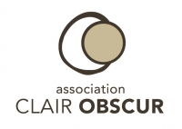 TRAVELLING CLAIR OBSCUR