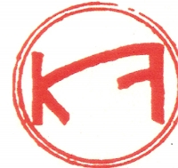 LOGO KF ASSOCIATION